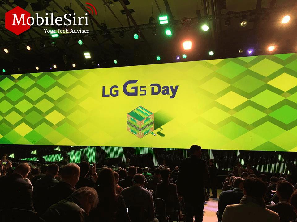 lg-g5-day-mobilesiri-mwc