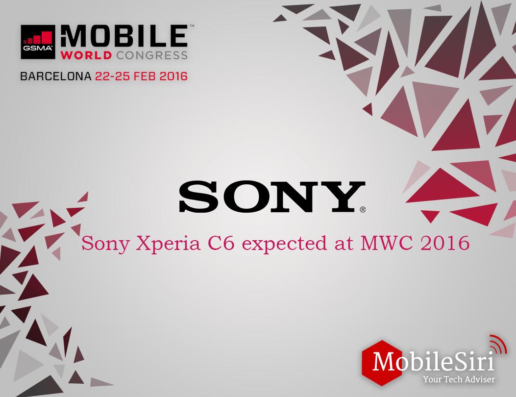 sony-xperia-c6-mwc-mobilesiri