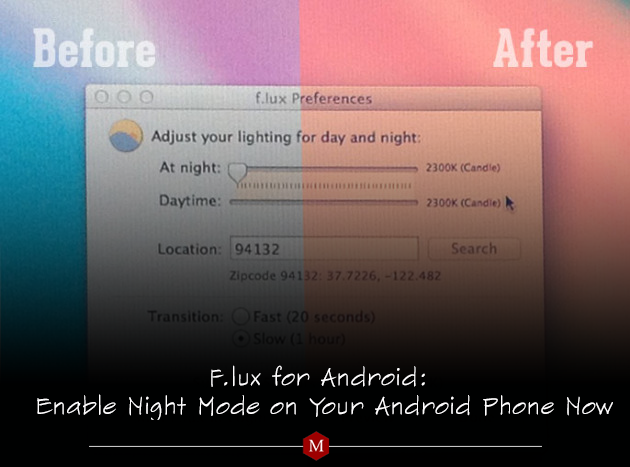 f.lux-android