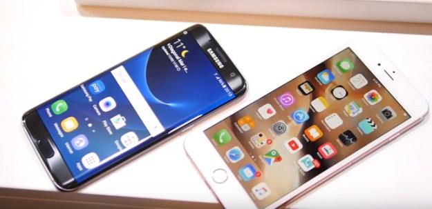 galaxy-s7-edge-iphone-6s-plus