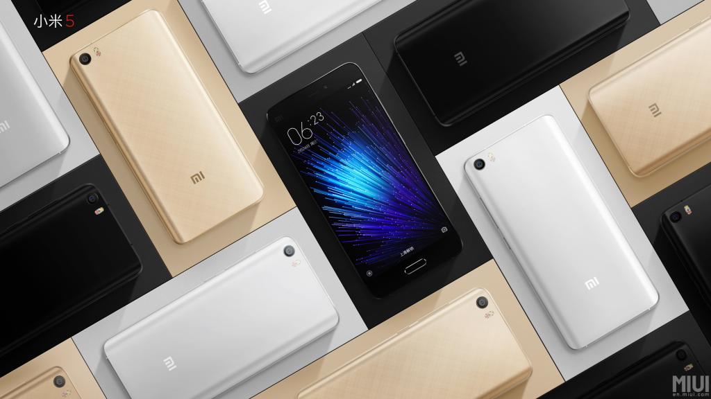 xiaomi_mi5_smartphone_11-1024x576