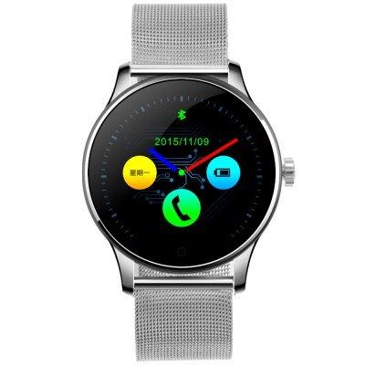 K88H smart watch dial