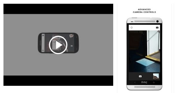 VSCO Android Apps on Google Play