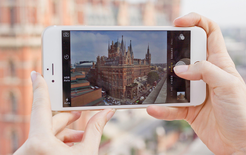 iPhone-6-plus-camera-quality