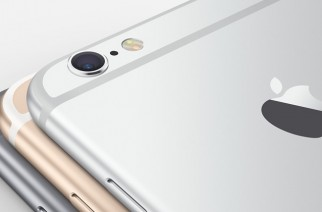 Apple iPhone 7 Rumours: Extremely Thin Design In the Works