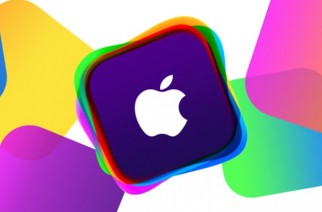 WWDC: What to expect at Apple's upcoming Developer's Conference
