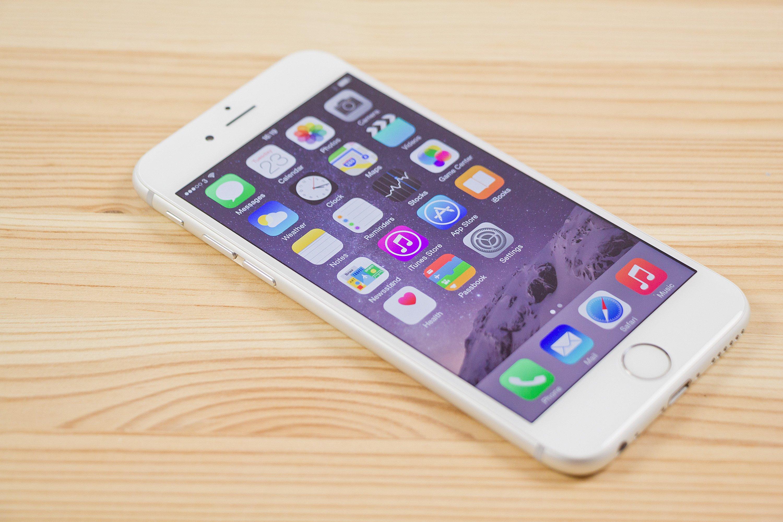 used-iphone-6-cleaned-undamaged-unbroken