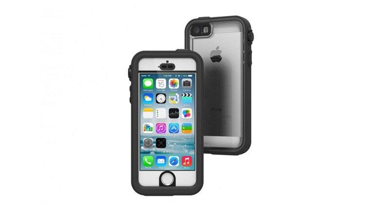 3Catalyst waterproof iphone 6S case