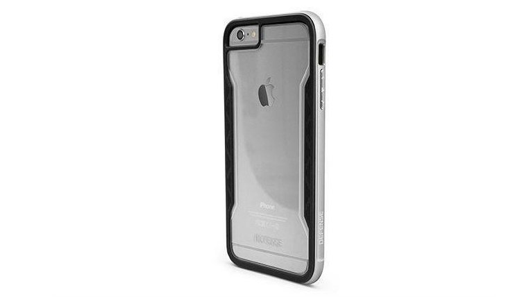 Best cases for iPhone 6 Plus & iPhone 6S Plus
