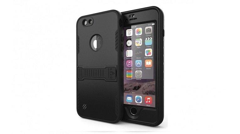 8bessmate iphone 6s waterproof case