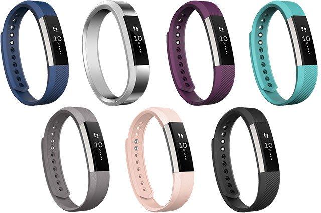 Fitbit-Alta-strap-options