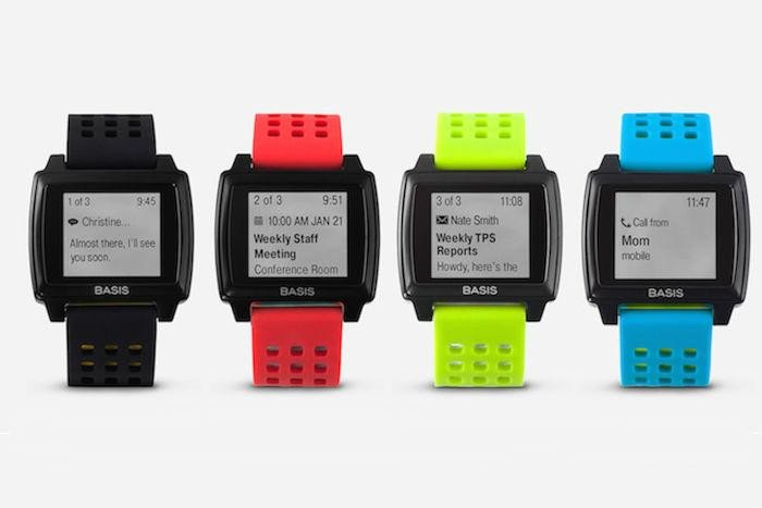 basis-peak-fitness-watch