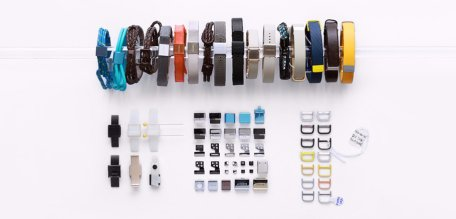 best Jawbone Collection