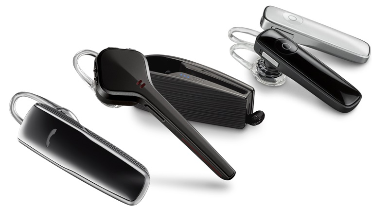 best bluetooth headset for cell phone