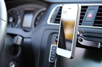 Best iPhone Car Mount Accessories.