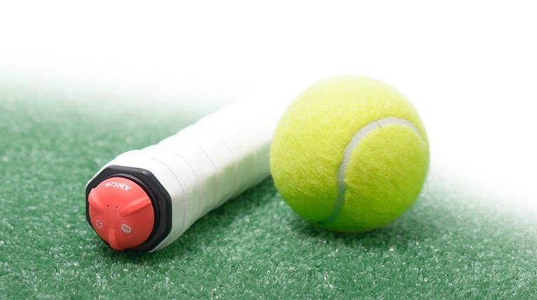 tennis-gadgets-sony