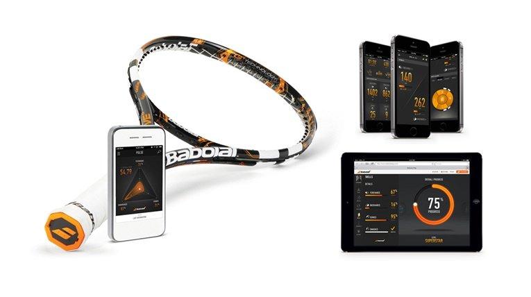 tennis-gadgets-balbot
