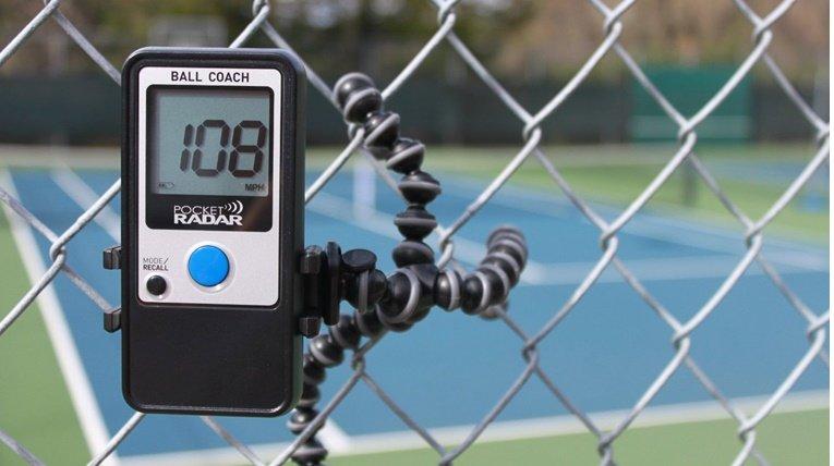 tennis-gadgets-radar