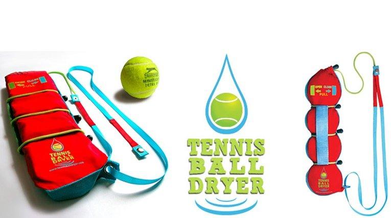 tennis-gadgets-ball-dryer