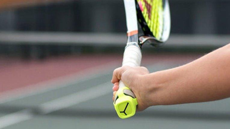 3-zepp-tennis-swing