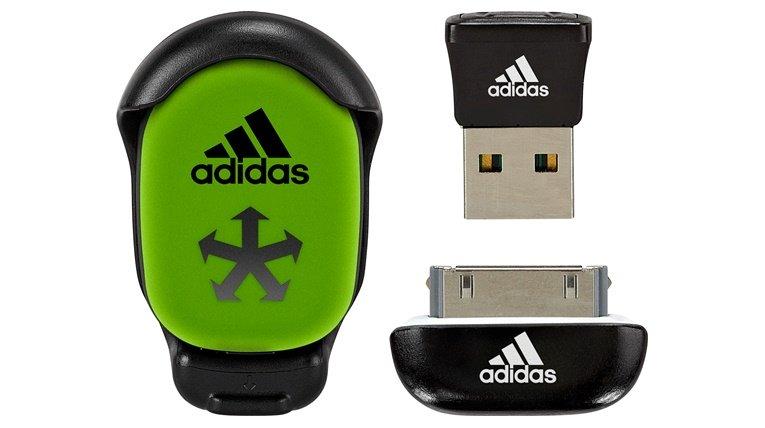 tennis-gadgets-adidas