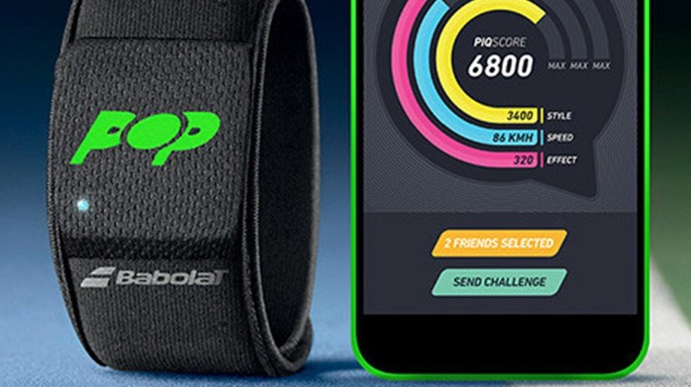tennis-gadgets-pop
