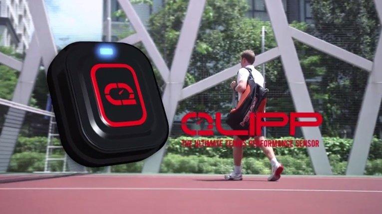 tennis-gadgets-qlipp