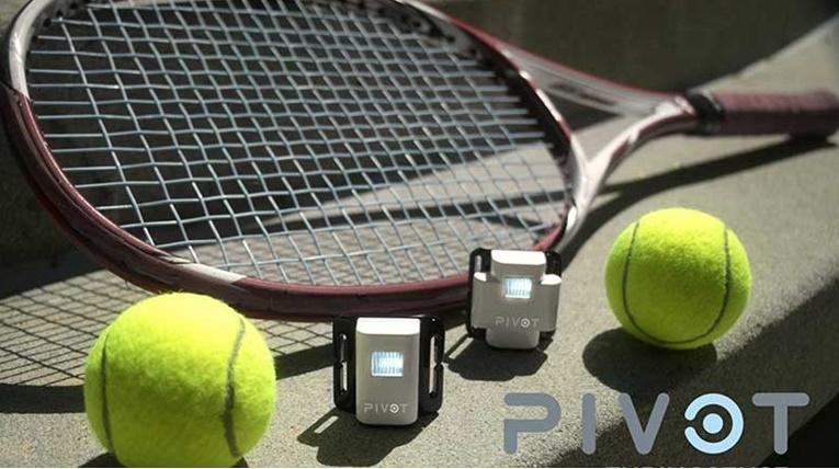 tennis-gadgets-pivot