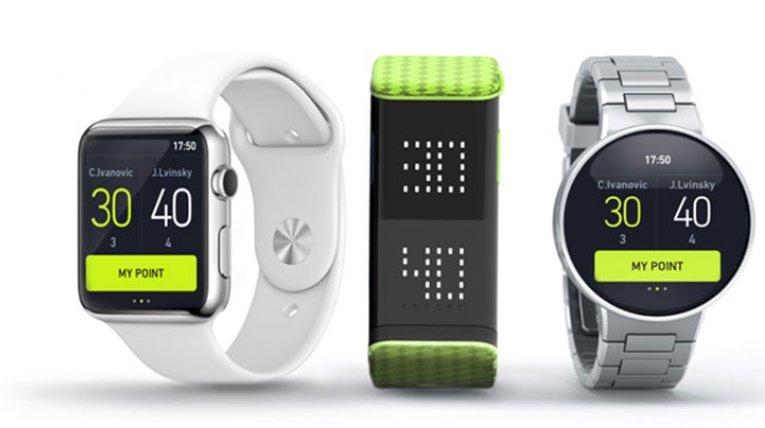 tennis-gadgets-pulse