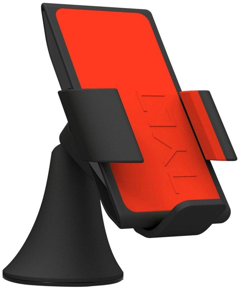Galaxy S7 Edge Acessories (2)