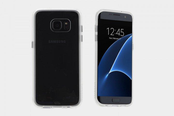 Galaxy S7 Edge Cases (11)