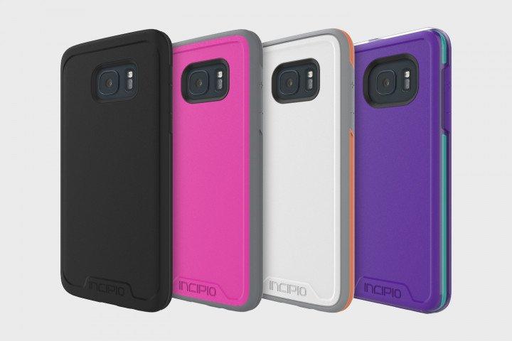 Galaxy S7 Edge Cases (12)