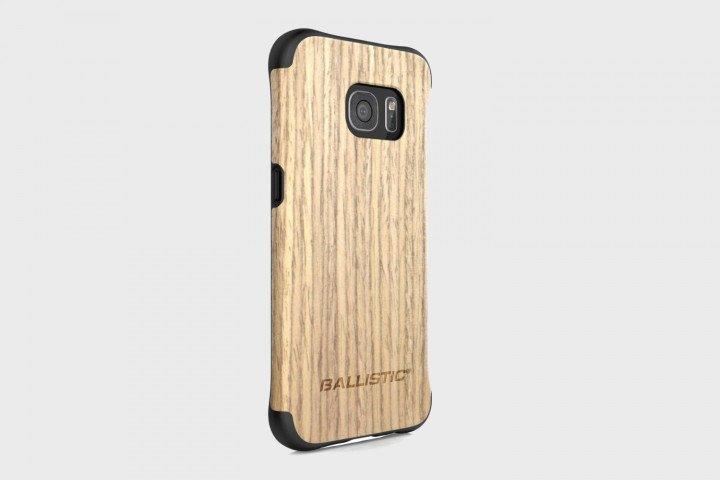 Galaxy S7 Edge Cases (13)