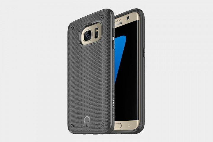 Galaxy S7 Edge Cases (14)