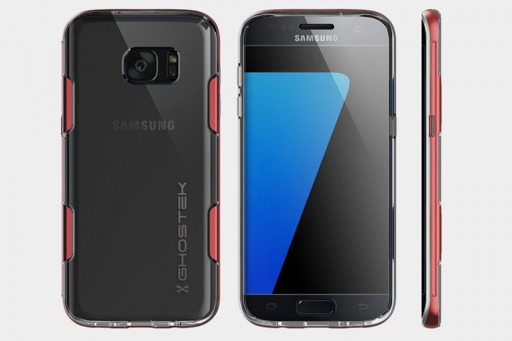 Galaxy S7 Edge Cases (15)