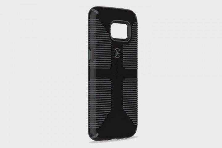 Galaxy S7 Edge Cases (16)