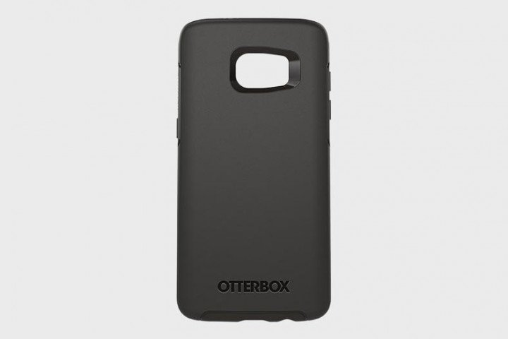 Galaxy S7 Edge Cases (17)