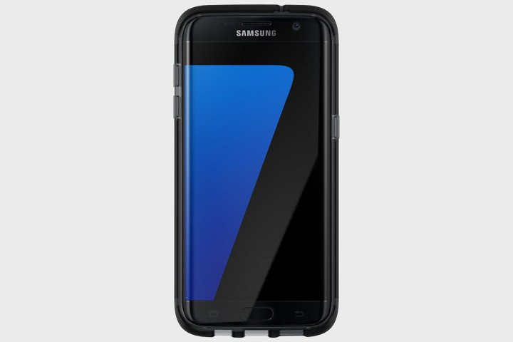 Galaxy S7 Edge Cases (18)
