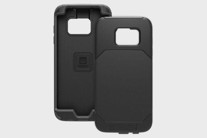 Galaxy S7 Edge Cases (19)