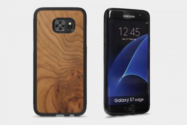 Galaxy S7 Edge Cases (5)