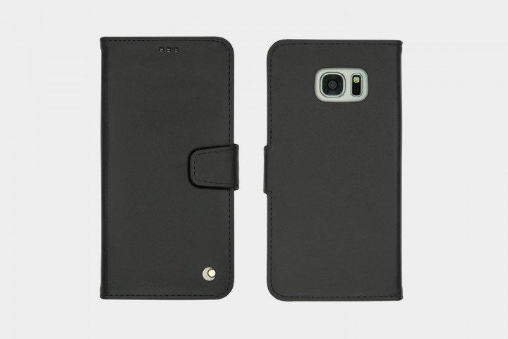 Galaxy S7 Edge Cases (6)