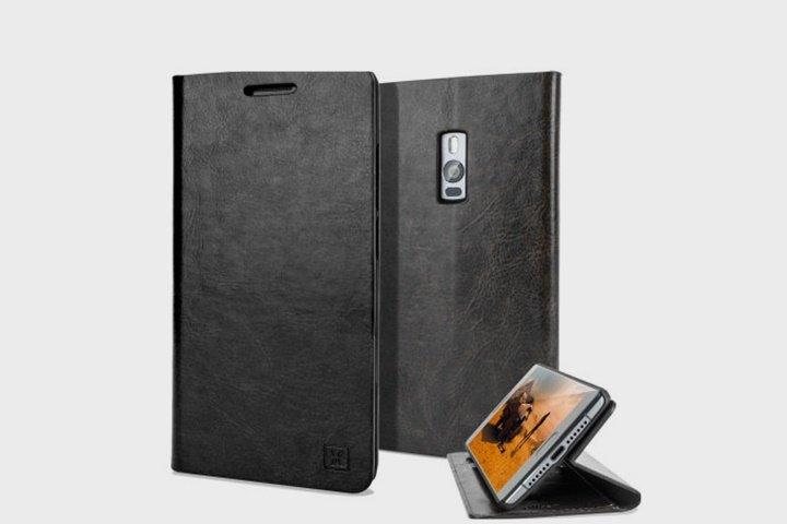 Galaxy S7 Edge Cases (7)