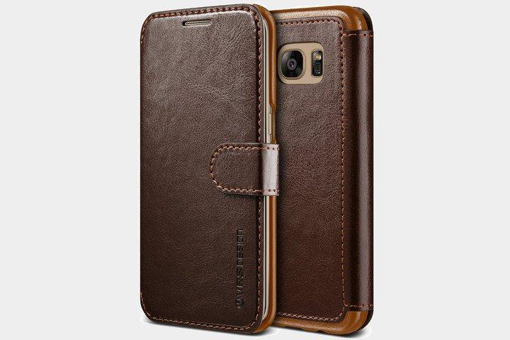 Galaxy S7 Edge Cases (8)