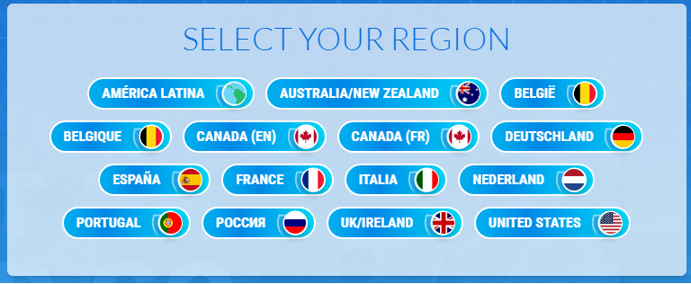 pokemon-available-countries