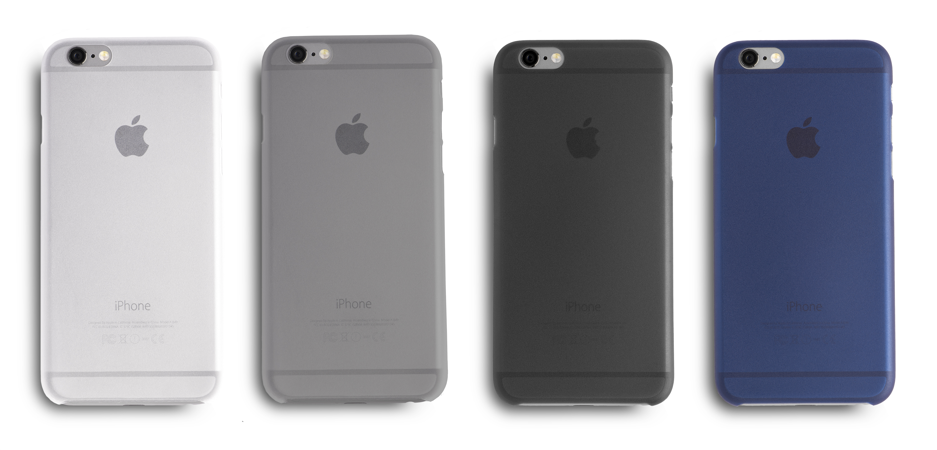 totallee cases for iPhone 66s