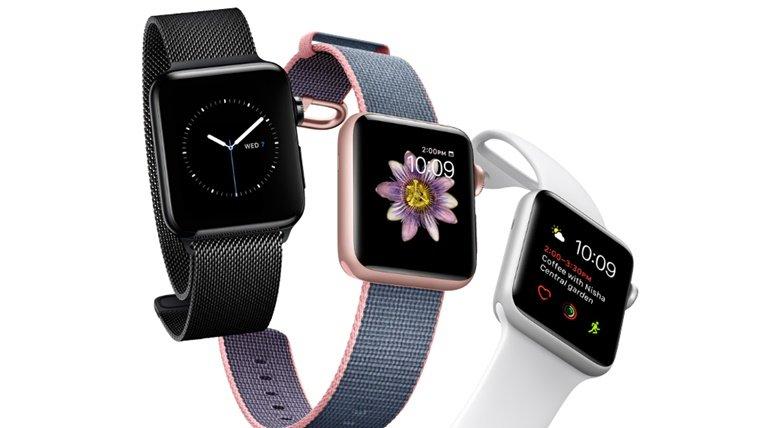 apple-watch-series-2-