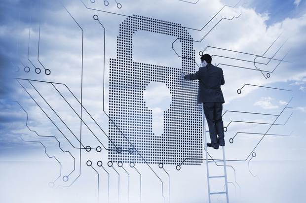 data-security-in-the-clouds
