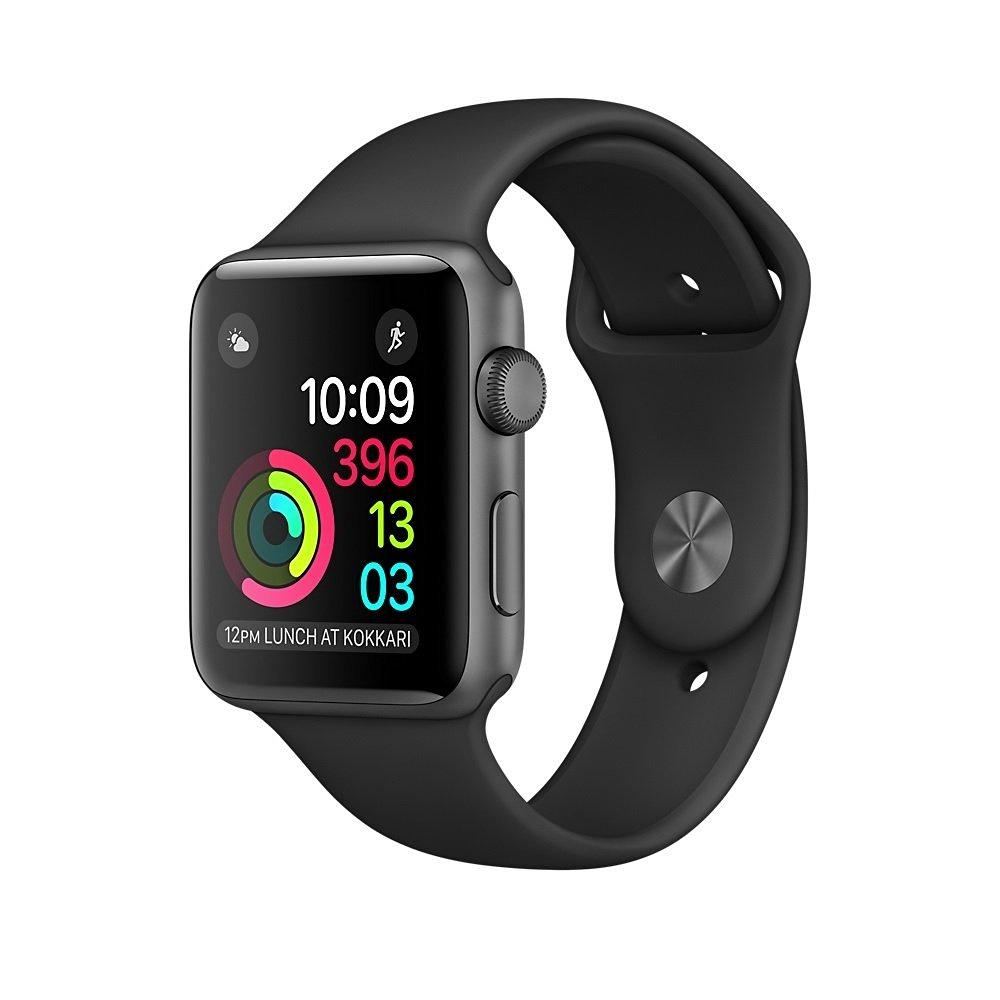 Apple-Watch-Series-2-Smartwatch-cum-Activity-tracker