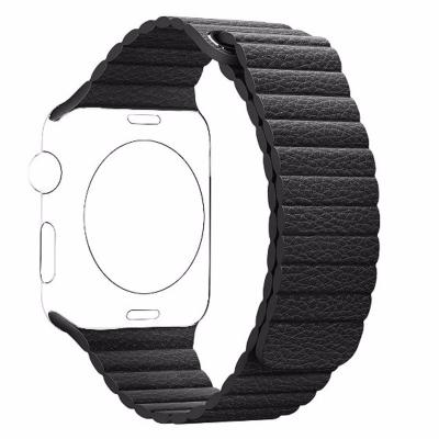 brg-apple-watch