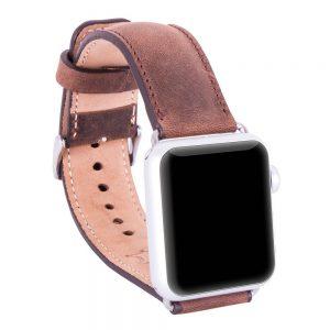 burkley-case-luxury-genuine-leather-apple-watch-band-strap